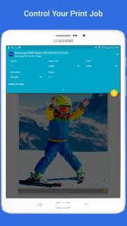 Apps Kostenlos Samsung